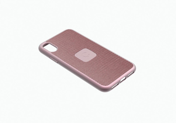 Picture of Cygnett UrbanShield Slim Statement Case for iPhone X - Rose Gold