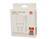 Picture of Huawei Home Charger with Micro USB Cable