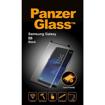 صورة حامى شاشة PanzerGlass جلاكسي S9