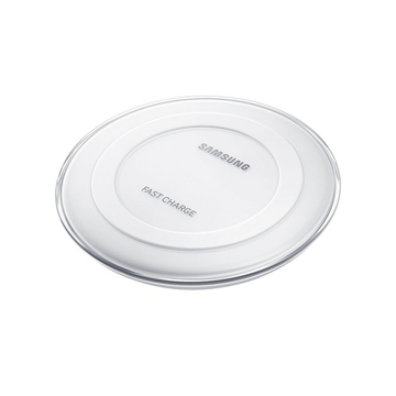 Picture of Samsung Wireless Charger (Fast Charging) - White