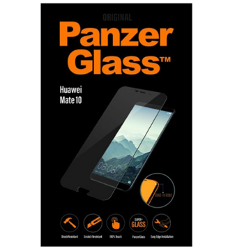 Picture of PanzerGlass Huawei Mate 10, Clear