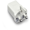 Picture of Huawei , Home Supercharge With Type C Cable