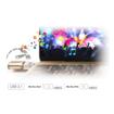 Picture of ADATA UC350 32GB USB 3.1 Type-C OTG Flash Drive - Gold