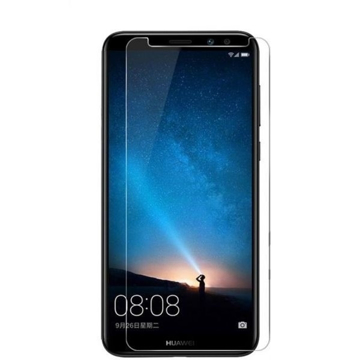 Picture of Huawei Mate 10 Protective Film Screen Protector