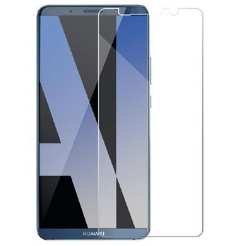 Picture of Huawei Mate 10 Pro Protective Film Screen Protector
