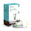 Picture of TP-Link LB110 , Smart Wi-Fi LED Light Bulb - White