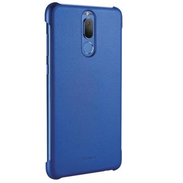 الصورة: هواوي ، غطاء حماية خلفي ، لأجهزة هواوي Mate 10 Lite - أزرق