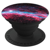 Picture of PopSockets Collapsible Grip & Stand for Phones and Tablets - Veil Nebula