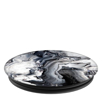 Picture of PopSockets Collapsible Grip & Stand for Phones and Tablets - Ghost Marble
