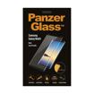 صورة بانزرجلاس ، حامية شاشة زجاجية ، متوافق مع الاغطية لاجهزة سامسونج Note 9 - اسود