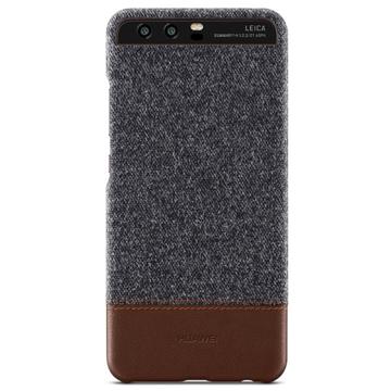 Picture of Huawei Mashup Case for Huawei P10 Plus - Dark Gray
