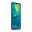 Picture of Huawei Mate 20 Dual LTE 128GB - Black