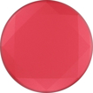 Picture of PopSockets Collapsible Grip & Stand for Phones and Tablets - Red Metallic Diamond