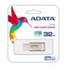Picture of ADATA UV130 - 32 GB Flash Drive - Metal