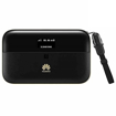 Picture of Huawei Pro 2 E5885Ls ,CAT6 4G LTE WiFi + Power Bank Built In 6,400mAh - Black & Gold