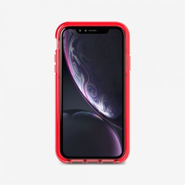 Picture of Tech21 Evo Check Case for iPhone XR - Rouge