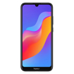 Picture of Honor 8A Dual 4G 32GB - Black