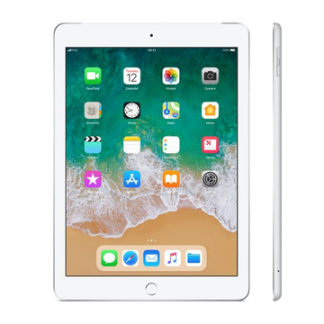 "Picture of Apple IPAD 6TH GEN 9.7"" WI-FI 32GB - Silver"