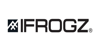 Picture for manufacturer Ifrogz