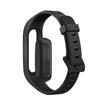 "Picture of Huawei , Band 3E Smart Bracelet 0.5"" Screen Fitness Tracker - Black"