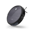 Picture of Eufy Smart RoboVac 11 UK - Black