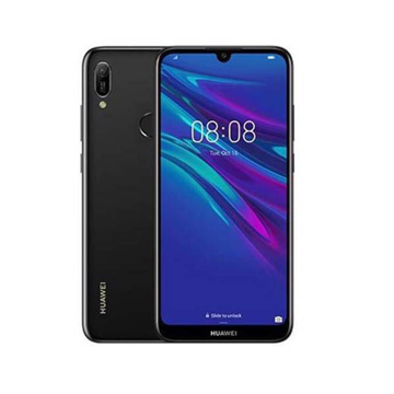 Picture of Huawei Y6 Prime 2019 Dual 4G 32GB - Black