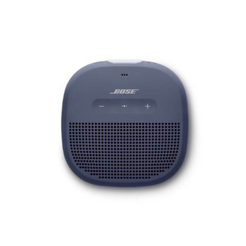 Picture of Bose SoundLink Micro , BT Speaker - Dark Blue