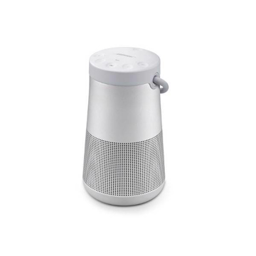 Picture of Bose SoundLink Revolve Plus - Gary
