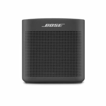 Picture of Bose SoundLink Color BT Speaker - Black