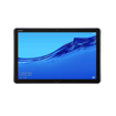 """Picture of Huawei Mediapad T5 10.1"""" 4G 32GB - Black"""