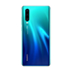 Picture of Huawei P30 Dual 4G 128GB - Aurora