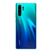 Picture of Huawei P30 Pro Dual 4G 256GB - Aurora