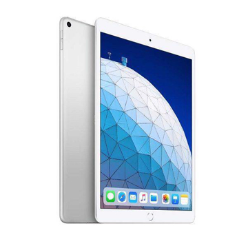 "Picture of Apple , Ipad Air , 3th 10.5"" WI-FI 64GB - Silver"