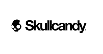 Picture for manufacturer Skullcandy