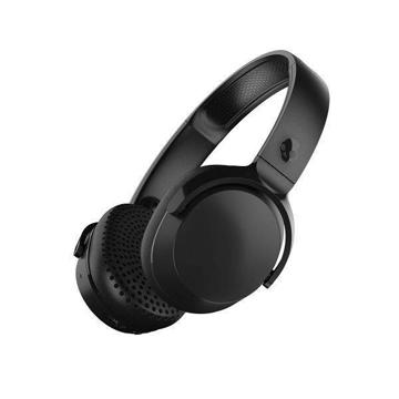 Picture of Skullcandy , Riff BT Headphone - Black
