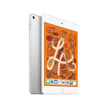 Picture of Apple , Ipad Mini , 5th WI-FI 64GB - Silver