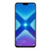 Picture of Honor 8X Dual 4G 128GB - Phantom Blue