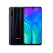 Picture of Honor 10i Dual 4G 128GB - Midnight Black
