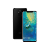 Picture of Huawei Mate 20 Pro Dual LTE 128GB - Black