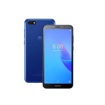 Picture of Huawei Y5 Lite Dual 4G 16 GB - Blue