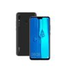 Picture of Huawei Y9 2019 Dual 4G 64GB - Black