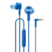 Picture of Honor Monster Earphone N-Tune200 - 55030138