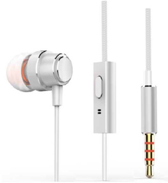 Picture of Anker SoundBuds , Mono BH/TH - Sliver