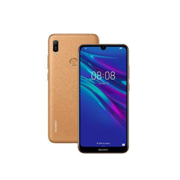 Picture of Huawei Y6 Prime 2019 Dual 4G 32GB - Brown
