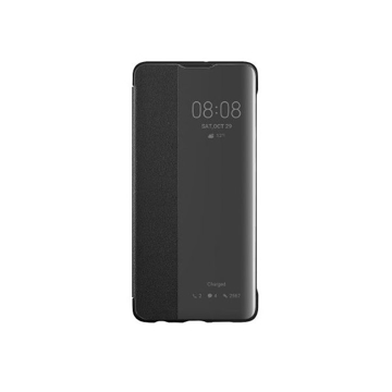 Picture of Huawei Smart View Flip Cover For P30 - Black