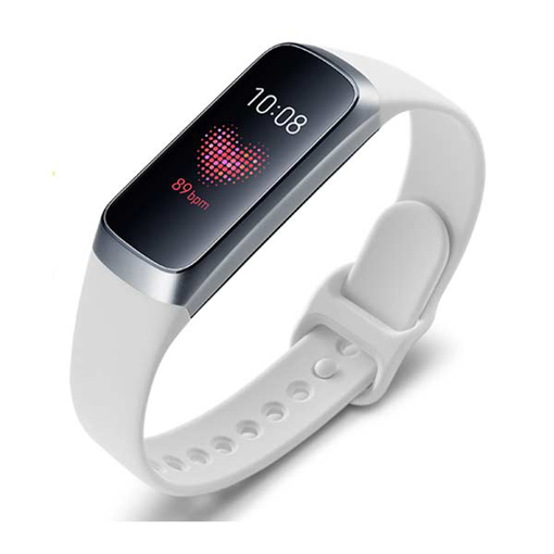 Picture of Samsung , Galaxy Fit - Sliver