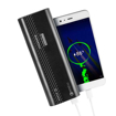 Picture of Promate Power Bank 18W PD 20000mAh With QC 3.0 - Black