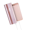 Picture of Promate Power Bank 18W PD 20000mAh With QC 3.0 - Rose Gold