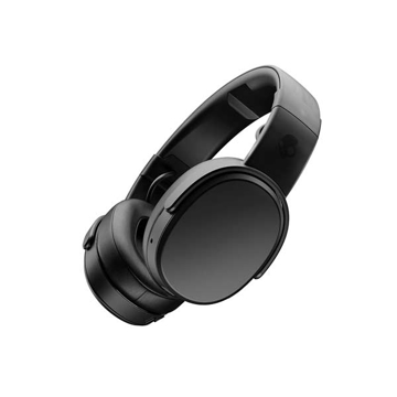 Picture of Skullcandy , Crusher Wireless Over Eargray - Black