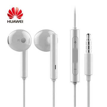 Picture of Huawei Earphone AM115 - White